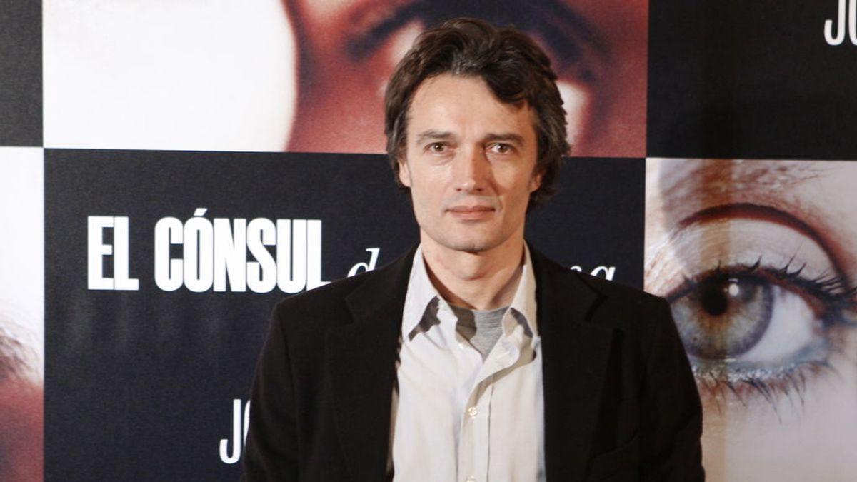 El actor Josep Linuesa pasa de implorar trabajo a sus seguidores a encontrar salida como 'youtuber'