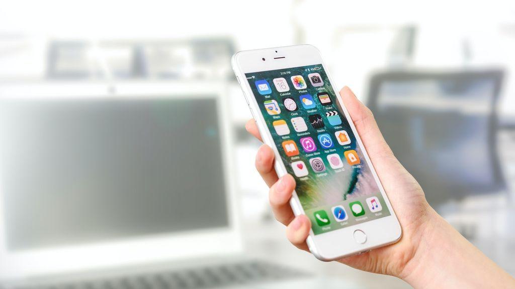 Cómo verificar desde tu iPhone si tus contraseñas se han filtrado y están en peligro