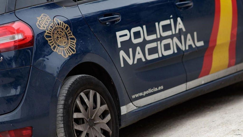 Extorsiona 30.000 euros bajo la amenaza de denunciarlo por violación durante 30 años