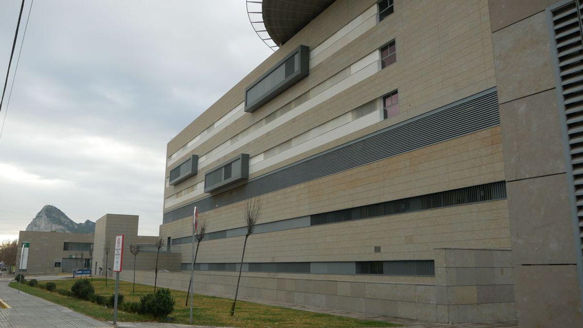 El hombre que `desapareció ´en el hospital de La Línea de la Concepción,  y cuyas hijas serán indemnizadas