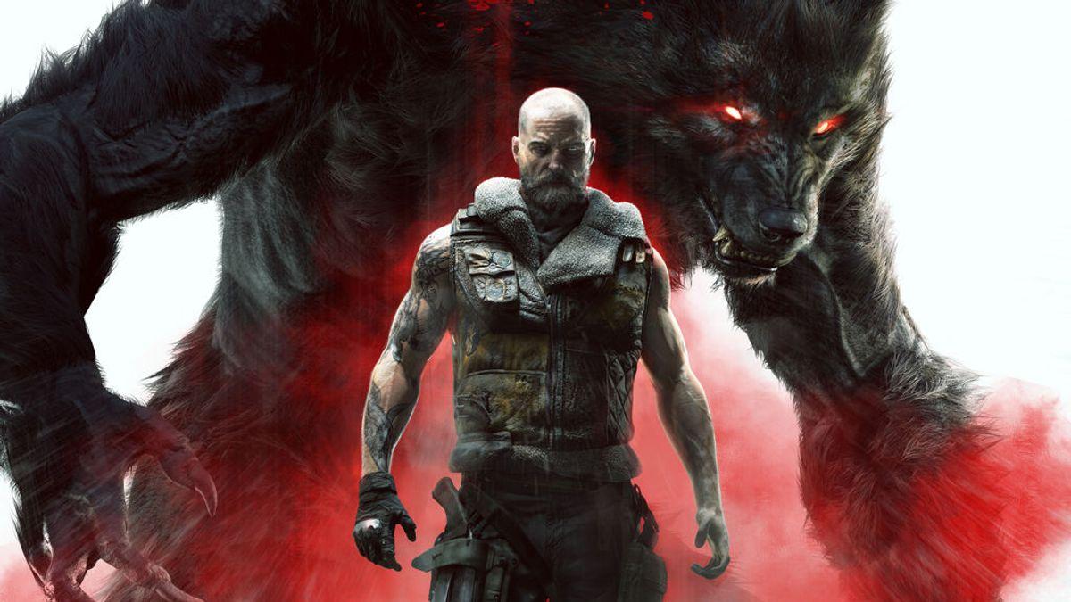 Análisis de Werewolf: The Apocalypse - Earthblood: saca el lobo que llevas dentro