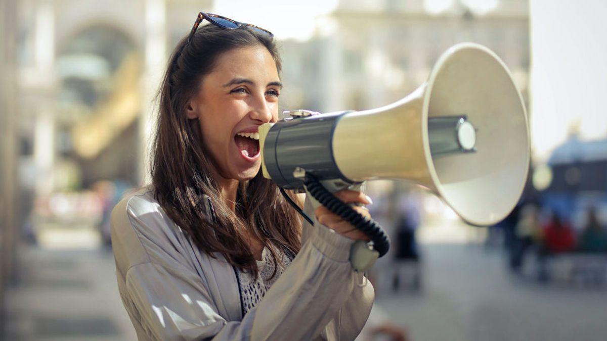 'Soltera y satisfecha' una propuesta para celebrar el Día Internacional del Soltero
