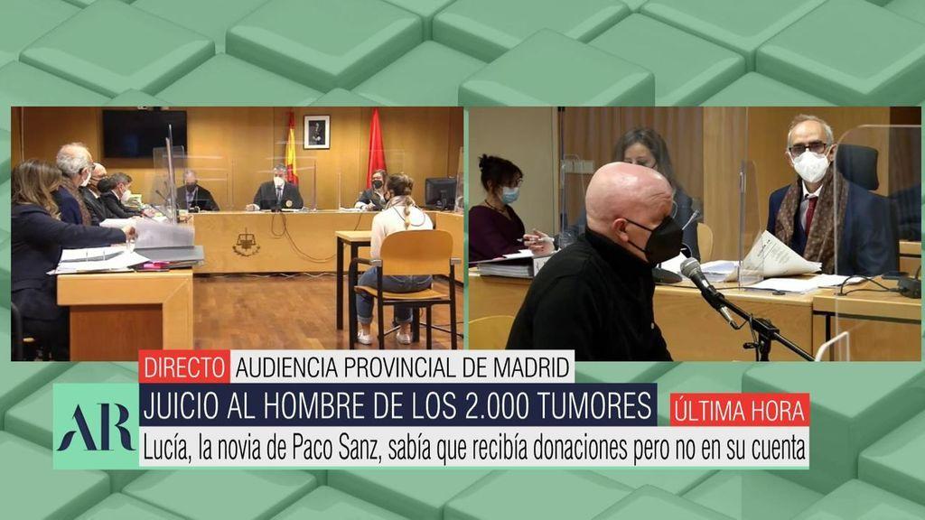 2021_02_08-1019-REC_Telecinco_REC.ts.0x0.145150159796100