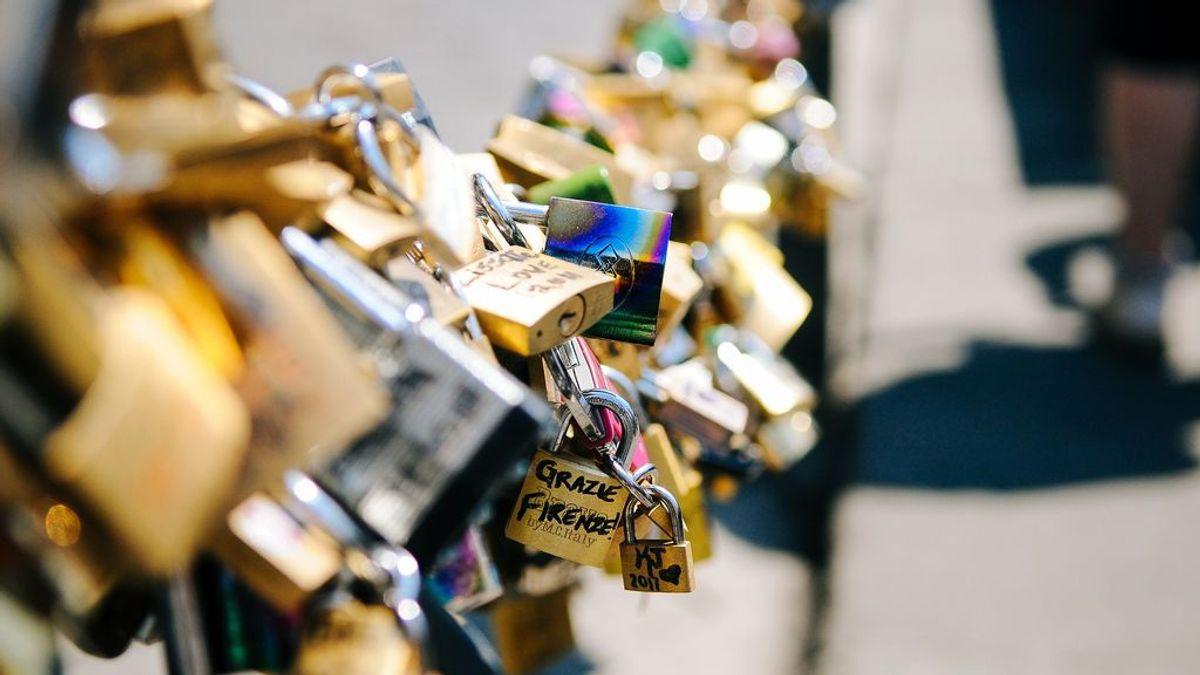 ¿Quién es San Valentín y por qué se celebra el 14 de febrero?