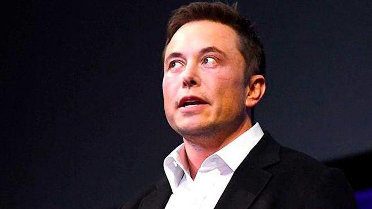Tesla invierte 1.250 millones de euros en Bitcoin y aceptará pagos con esta divisa