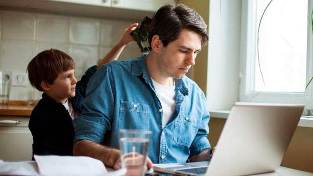 Complemento de pensiones por hijo: ¿se puede solicitar si se está cobrando la jubilación?