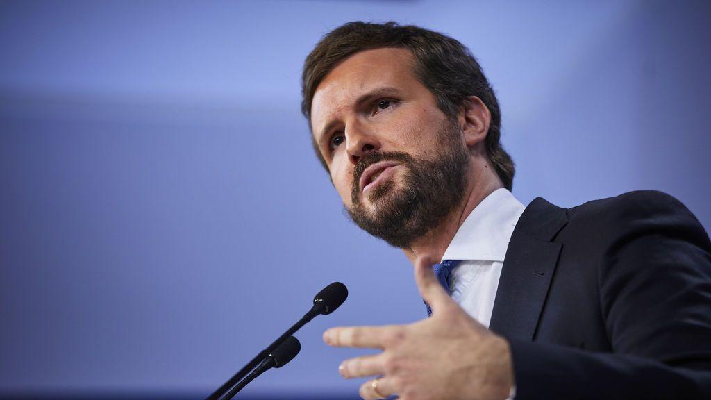 EuropaPress_3496968_presidente_partido_popular_pp_pablo_casado_comparece_rueda_prensa_hacer