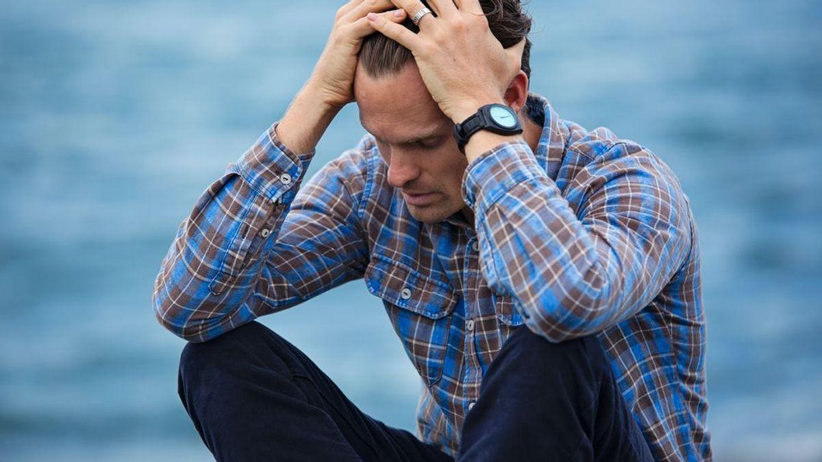Cada vez sabemos más: los 48 efectos secundarios de la Covid