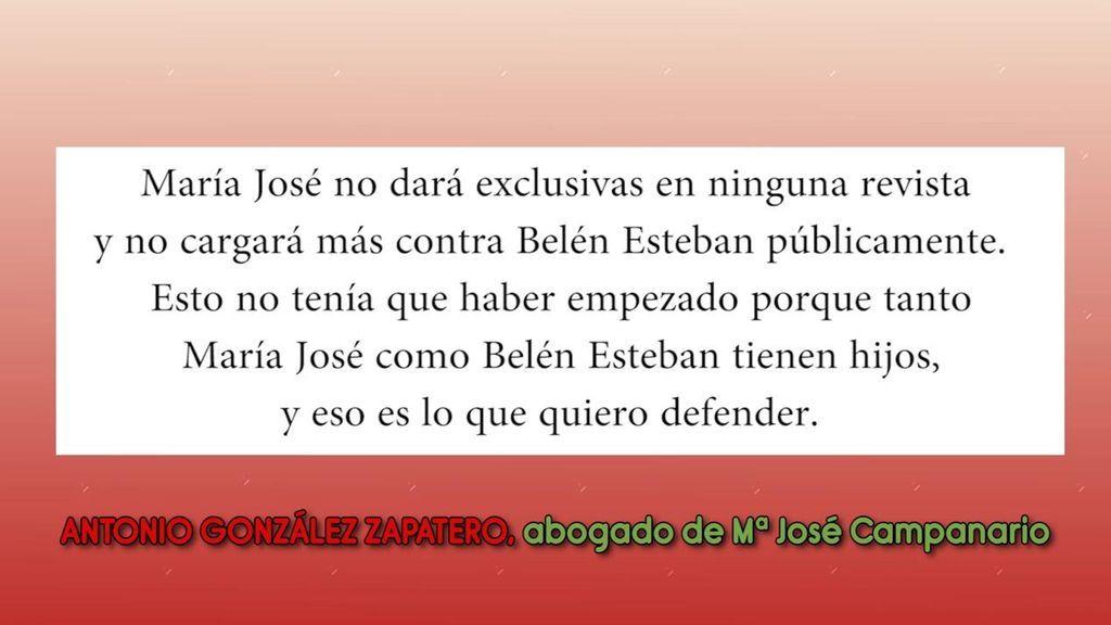2021_02_09-1944-REC_Telecinco_REC.ts.0x0.145160986349700