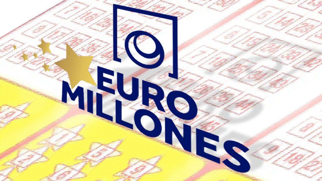 Euromillones: Comprobar el resultado del sorteo del día 9 de febrero de 2021