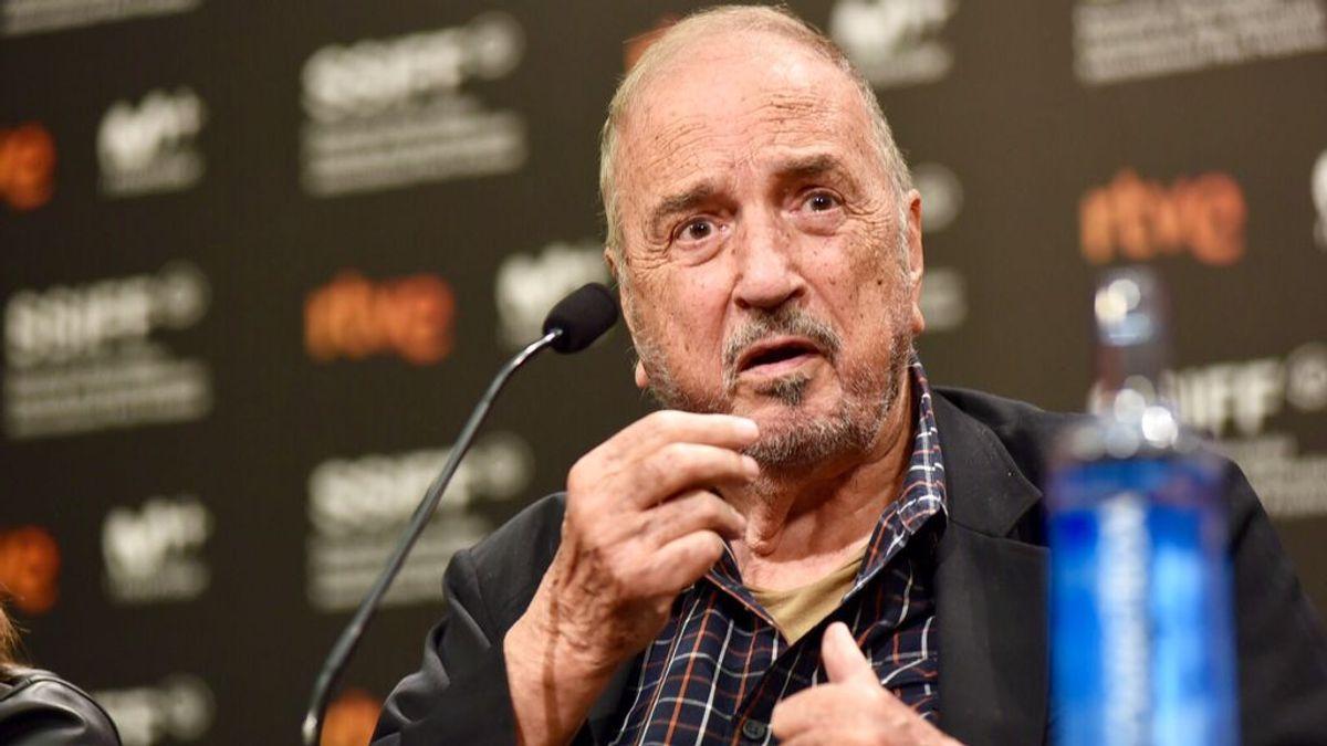 Muere a los 89 años el  guionista francés Jean-Claude Carrière, colaborador de Buñuel durante casi 20 años