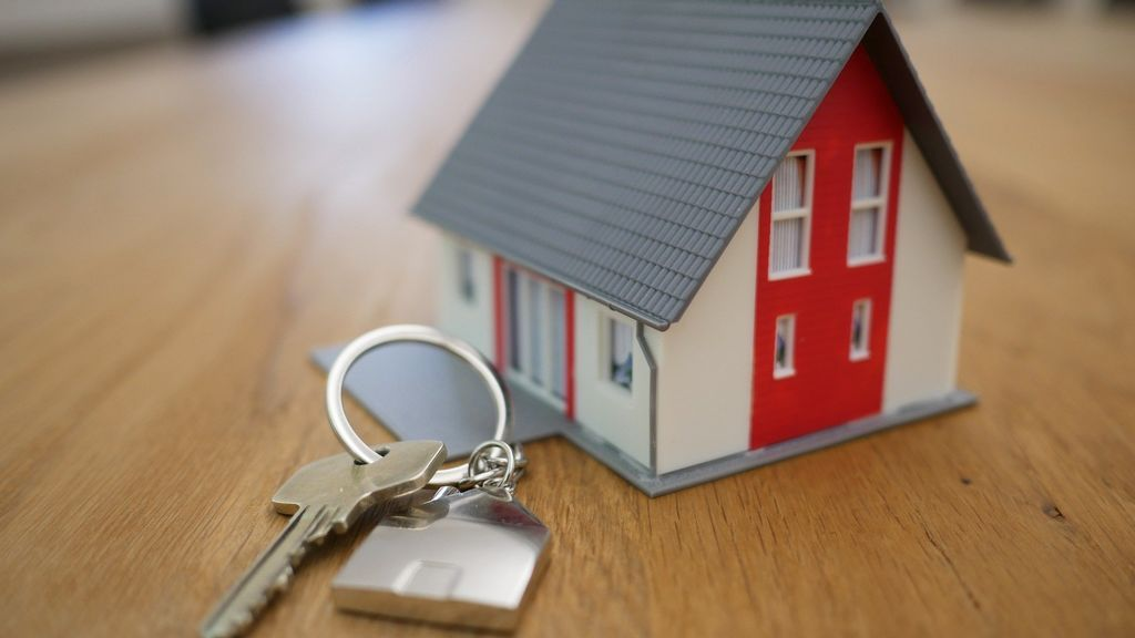 ¿Es recomendable tener un seguro de impago del alquiler?