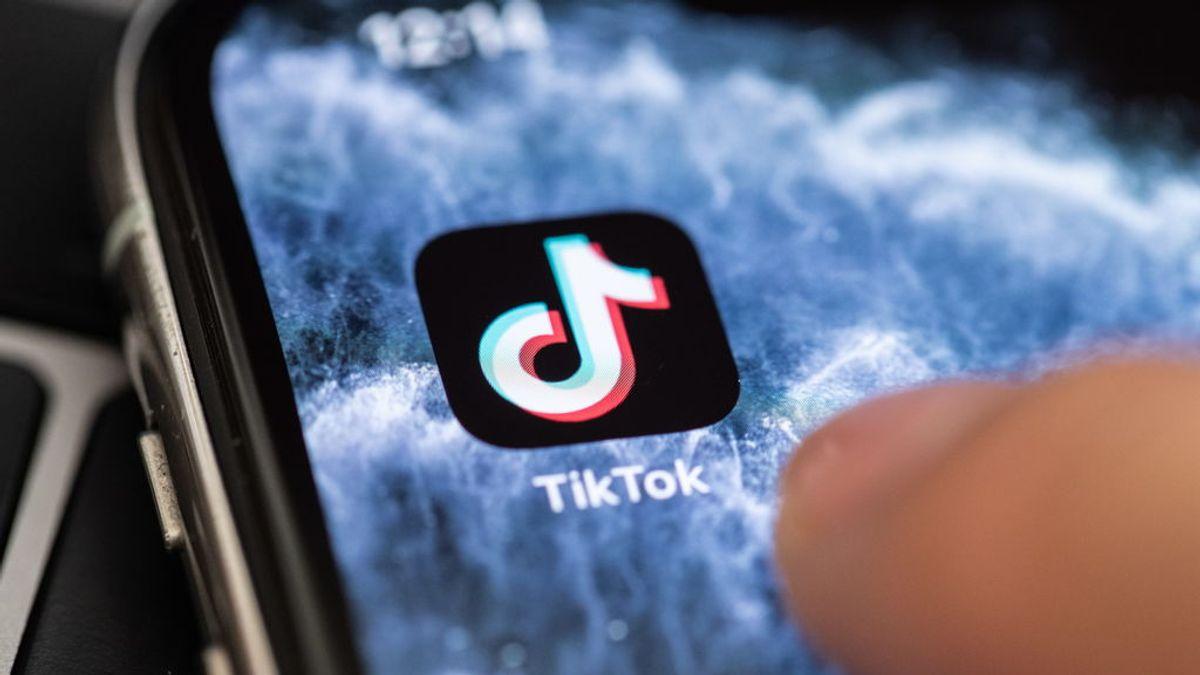 Impiden pelea entre 200 personas que se habían retado por TikTok en Valencia