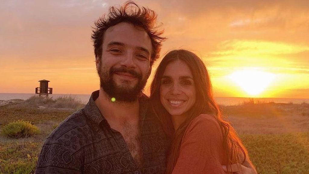 """Elena Furiase anuncia la fecha y el lugar donde celebrará su boda con Gonzalo Sierra: """"Nos gustaría que fuese la definitiva"""""""