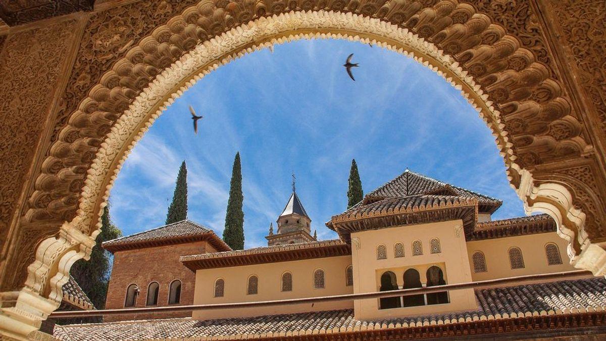 ¿Por qué se celebra el día de Andalucía el 28 de febrero?