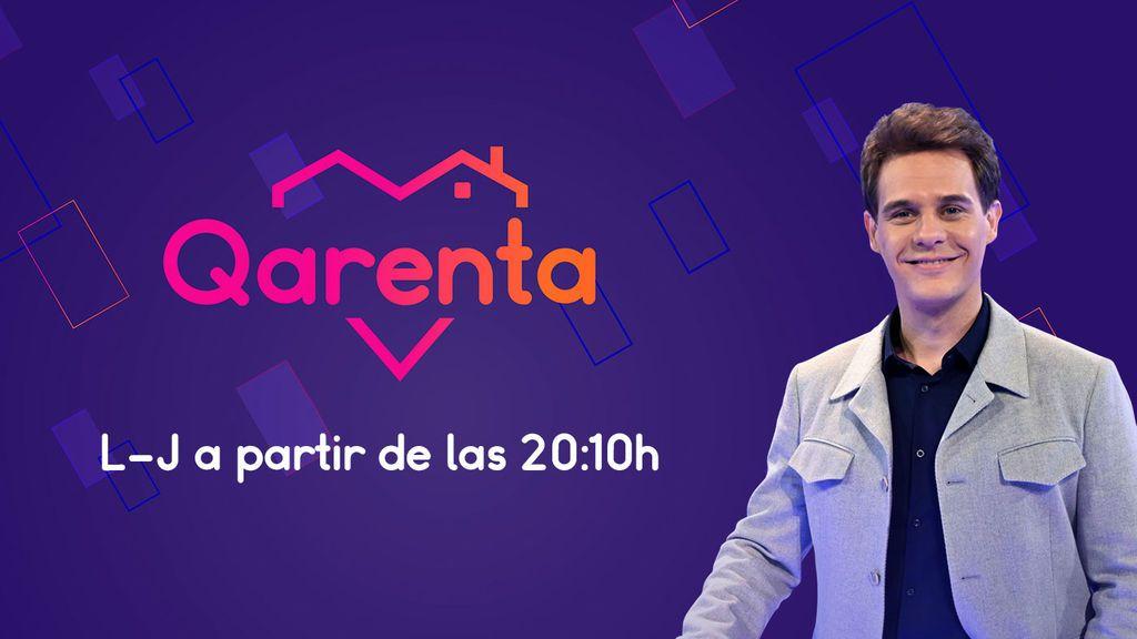 MiTele-Horario-1400x788-00