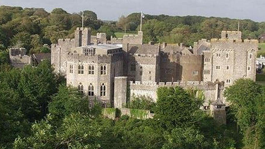 Así es el colegio de Gales (Reino Unido) donde la princesa Leonor cursará dos años de Bachillerato