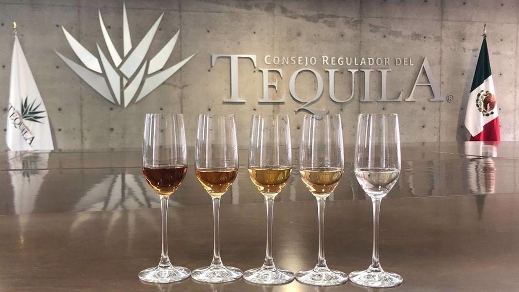 El Consejo Regulador del Tequila exige a Heineken que no use la palabra tequila en su cerveza Desperados