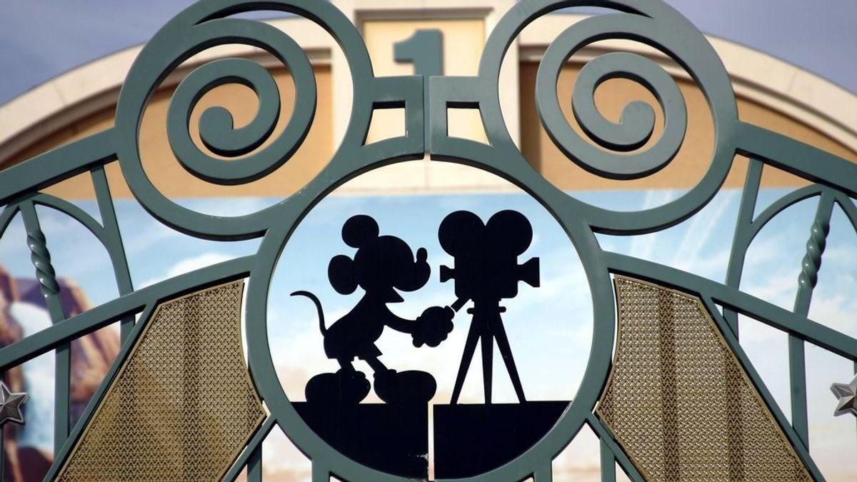 Disney cierra el estudio responsable de la saga de 'Ice Age' por la crisis derivada de la pandemia