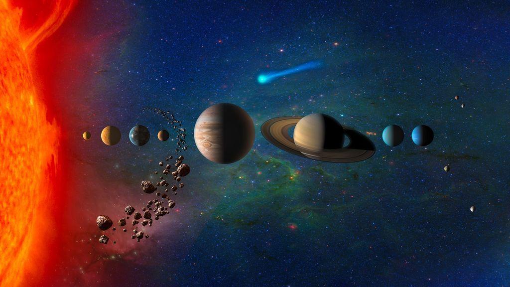 EuropaPress_2649575_concepto_artistico_sistema_solar