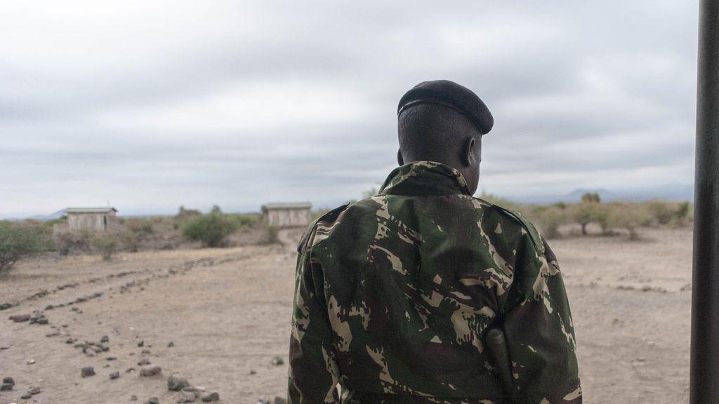 Tanzania, el país que niega la covid19 y no quiere vacunas