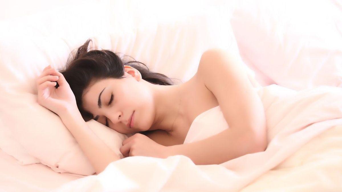 La siesta está determinada por la genética, afirma una nueva investigación