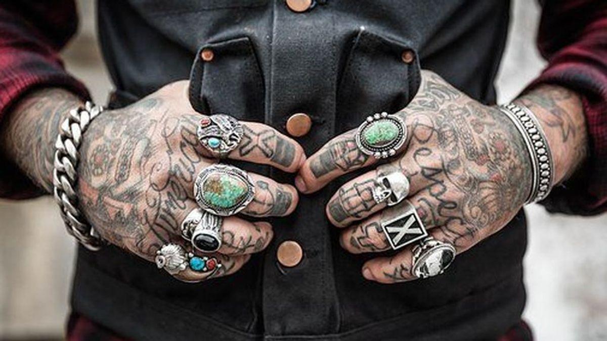 Peticiones que los tatuadores profesionales se negaron a hacer