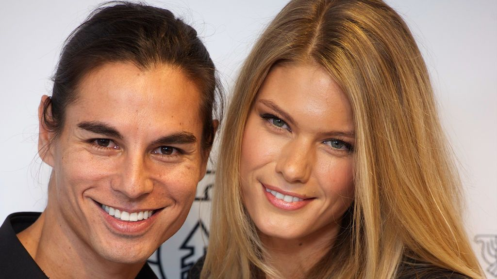 Julio Iglesias Jr. and Charisse Verhaert divorce 7 years after their wedding and with a fortune to share