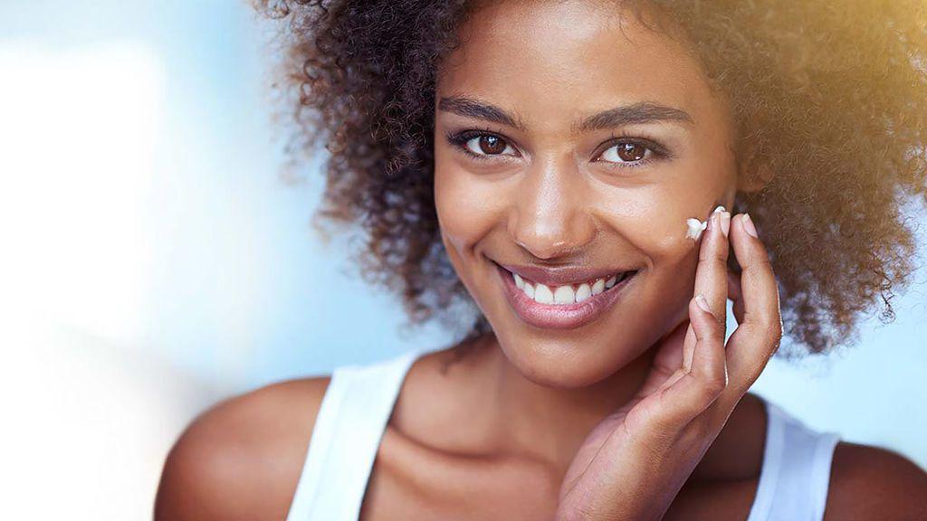 Además, será esencial para la piel ya que tiene propiedades antiinflamatorias.