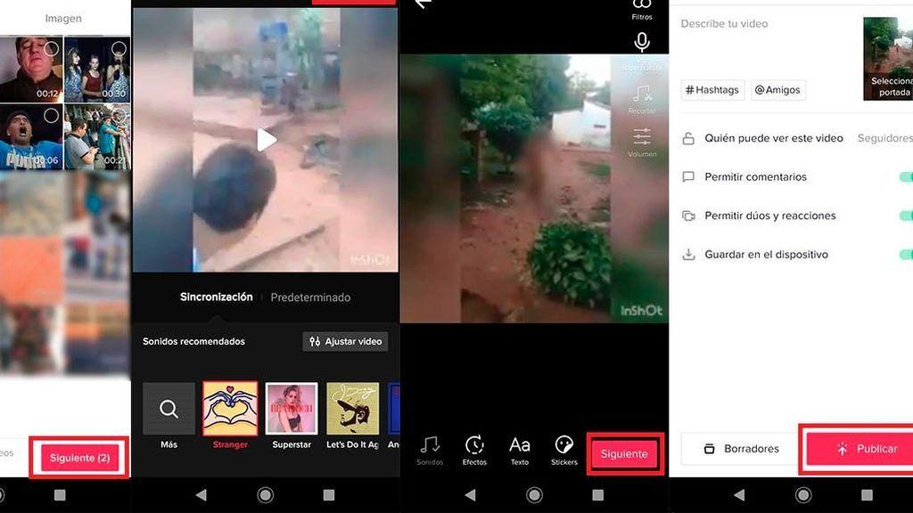 Subir-fotos-y-videos-TikTok (1)
