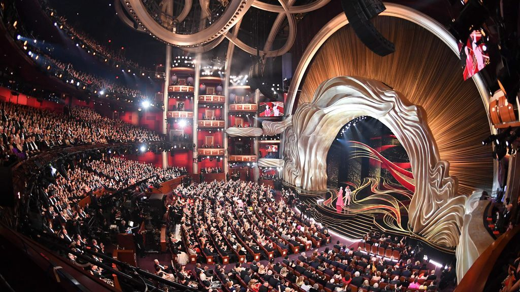 """Los Oscar 2021 serán presenciales y se celebrarán en distintas ubicaciones: """"El espectáculo debe continuar"""""""