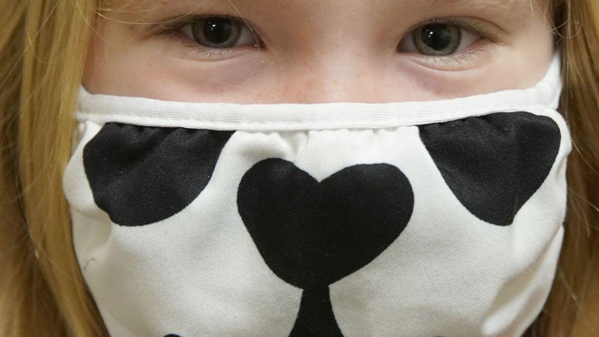 Consumo endurece los requisitos para comercializar las mascarillas higiénicas