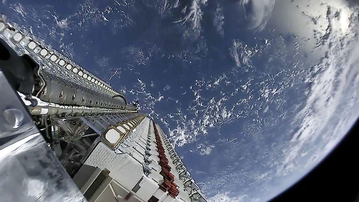 Precios y características de Starlink, la conexión a Internet vía satélite de Elon Musk, ya disponible en España