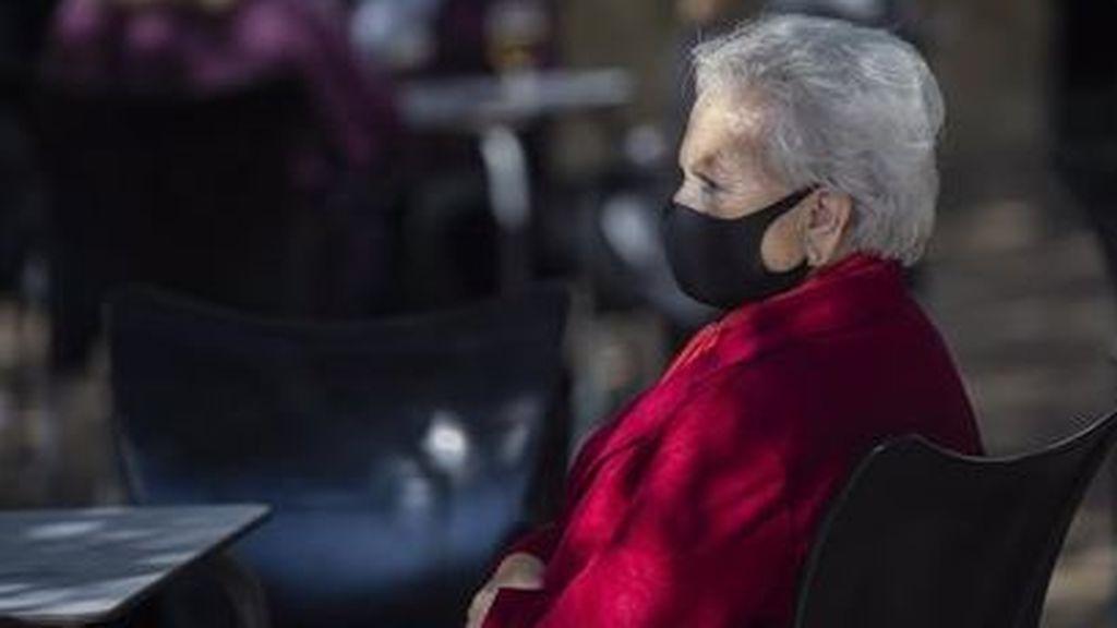 La Policía alerta de una estafa telefónica haciéndose pasar por sanitarios para robar a mayores