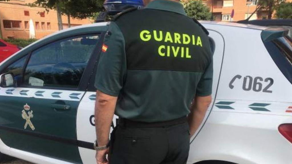 Varios individuos matan a tiros a un hombre en un polígono de Favara, en Valencia