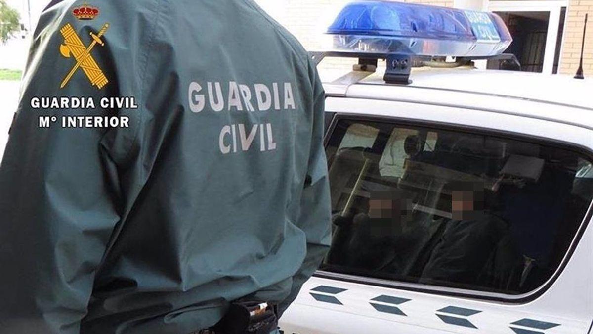 Matan de dos tiros en la cabeza a un hombre en Valencia