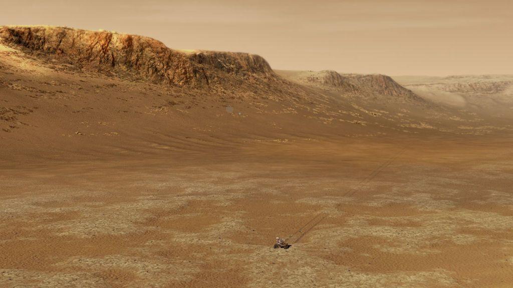 25537_PIA24309---rover-at-Jezero-web