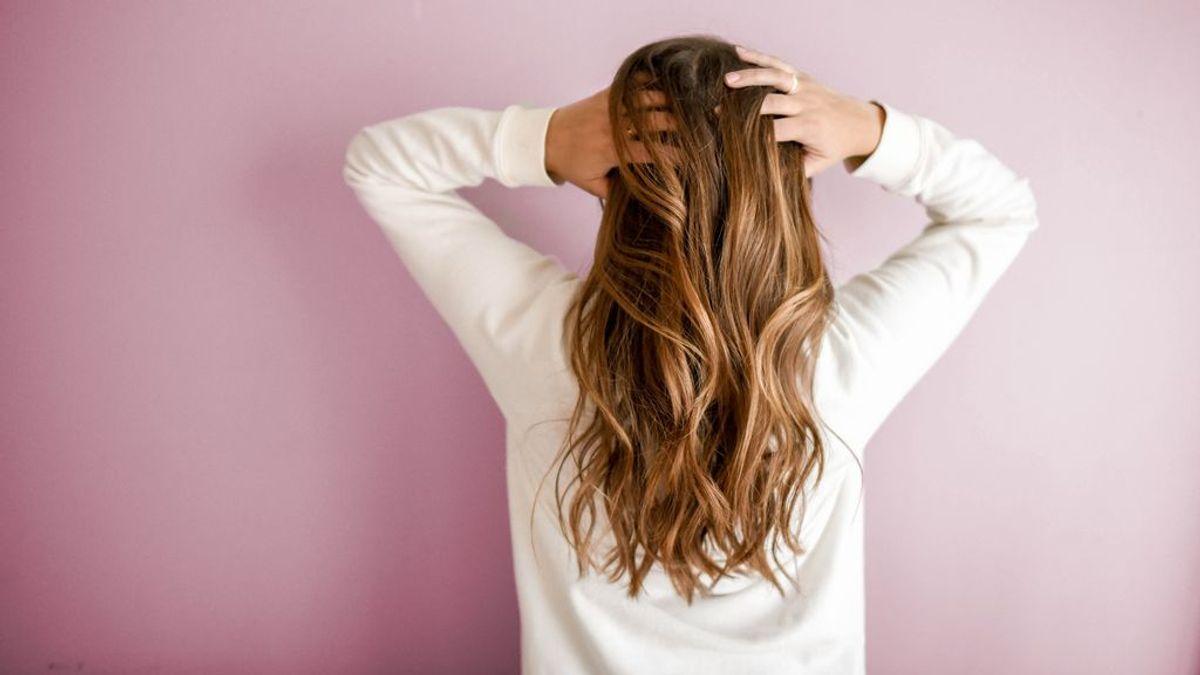 Consejos para que tu pelo crezca rápido