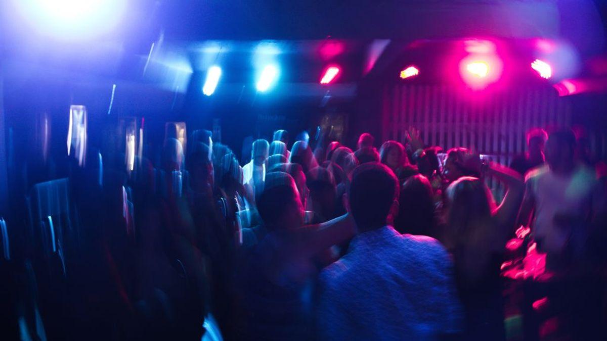 Más de 2.000 fiestas  prohibidas en Madrid desde enero: organizadas a distancia y pago por bizum