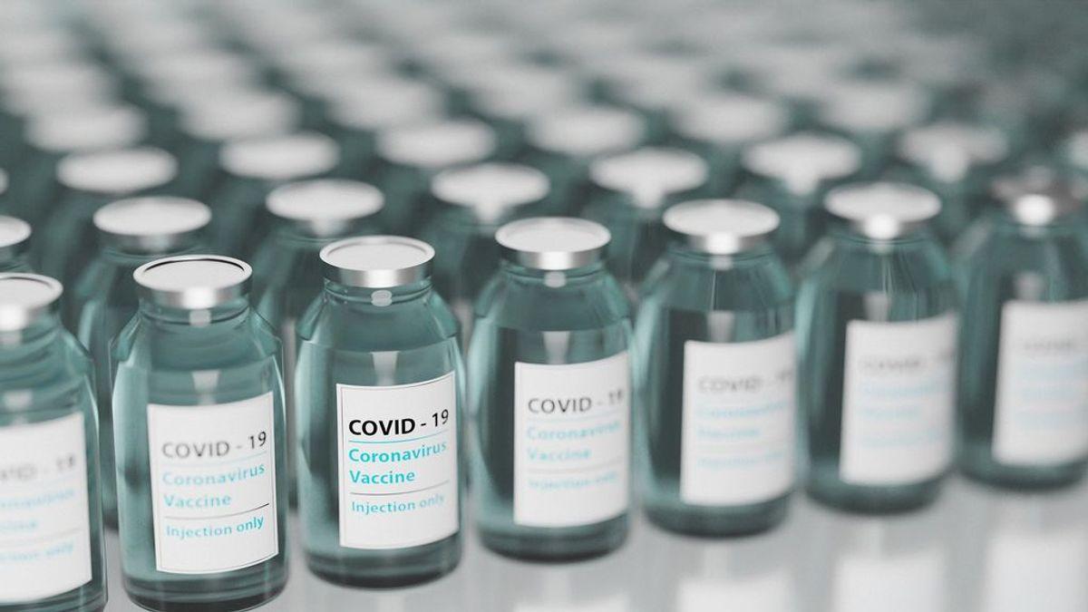Vacunas covid y viajes: todo lo que tienes que saber