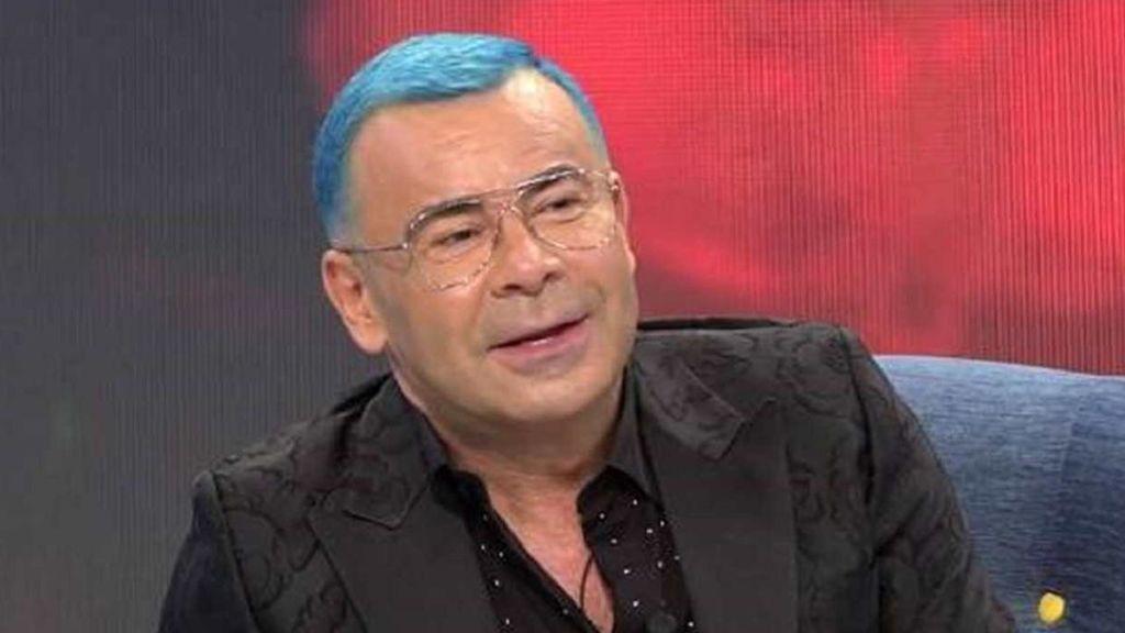 Apúntate al casting de Jorge Javier Vázquez en 'Mujeres y hombres y viceversa'