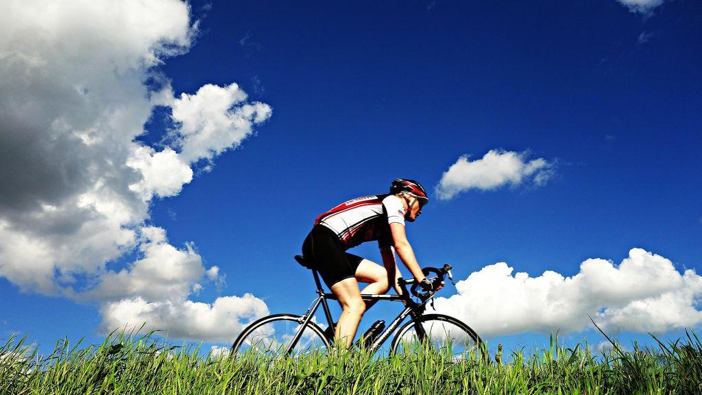 Gadgets para las bicicletas de carretera