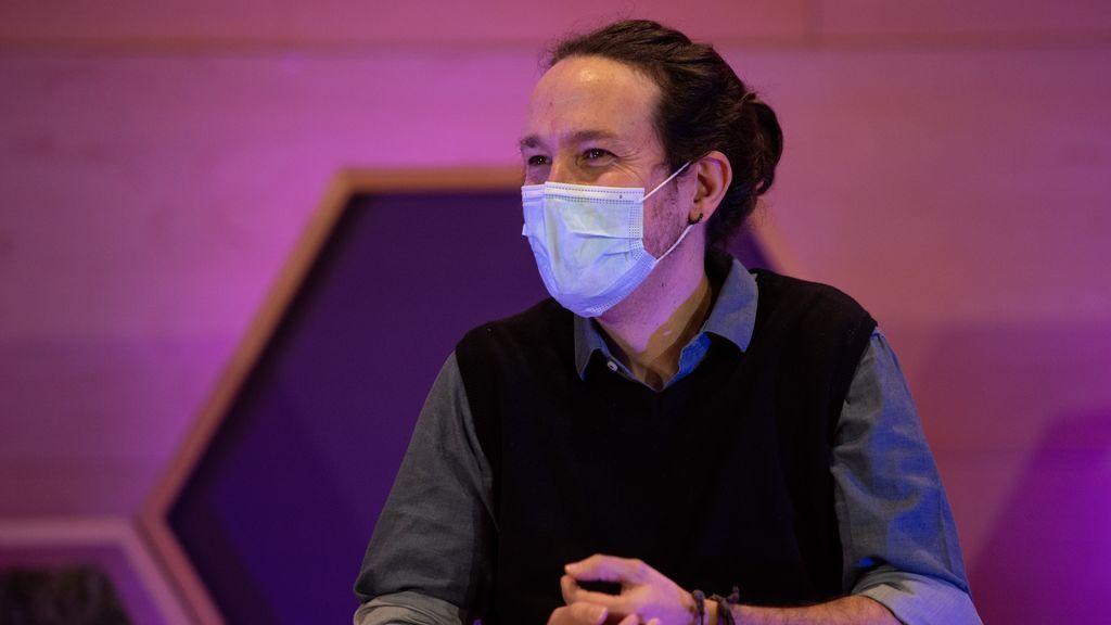 Caso Neurona: el juez concluye que fue creada 'ad hoc' para su contrato con Podemos sin experiencia previa en campañas electorales