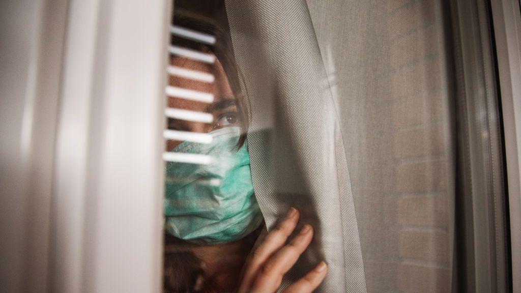 La percepción de los españoles sobre la gravedad del coronavirus sigue siendo baja