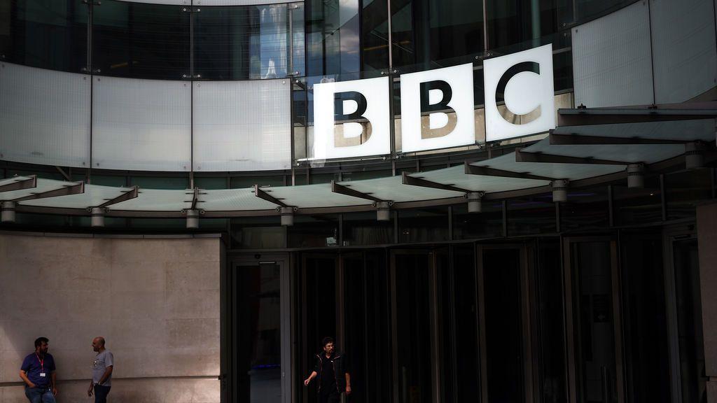 China prohíbe la emisión de la BBC en el país