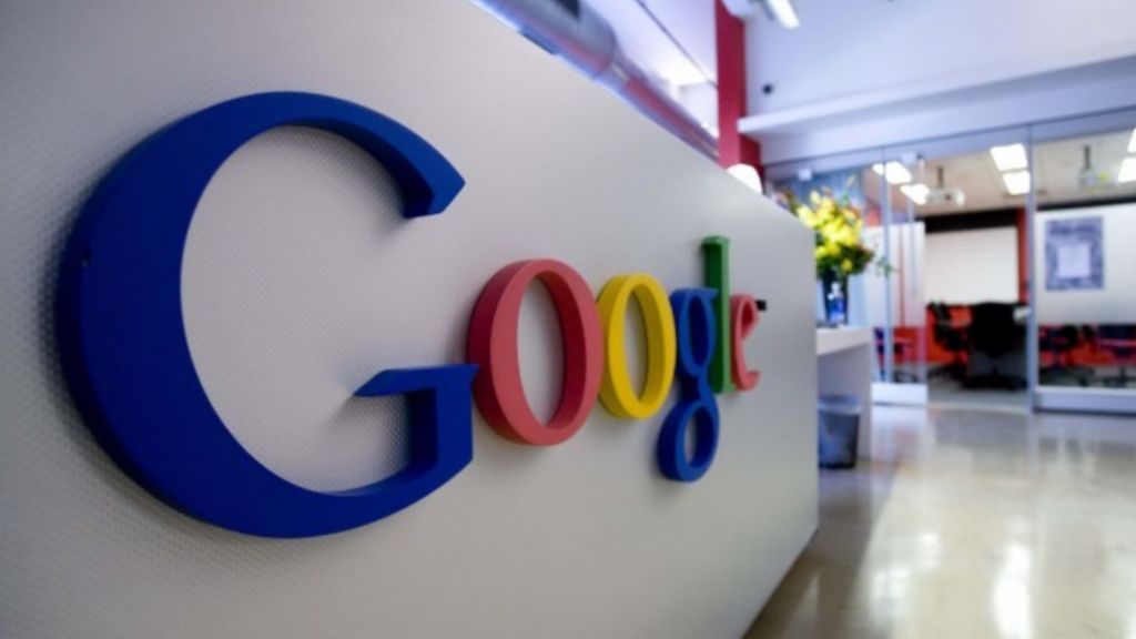 El plan de tres palabras de Google para combatir el estrés de sus empleados en plena pandemia