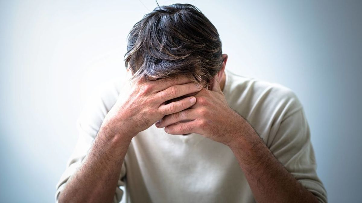La enfermedad del suicida o neuralgia del trigémino: en qué consiste el dolor más intenso que existe