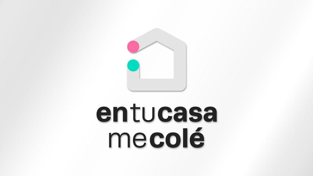 Thumbnail-Entucasamecole