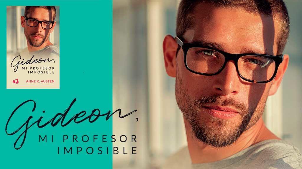 GIDEON-MI-PROFESOR-IMPOSIBLE