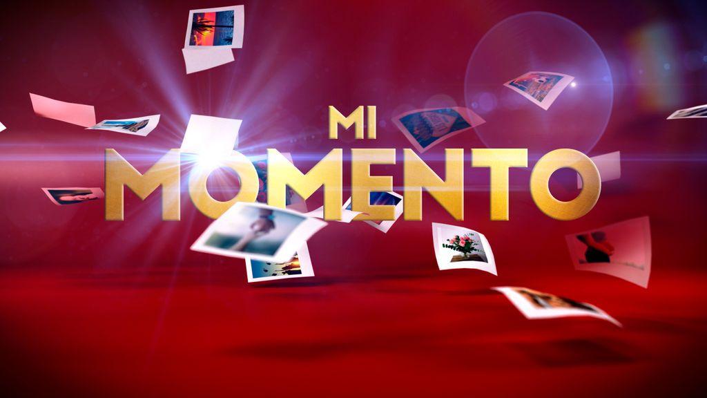 MI MOMENTO_MASTHEAD